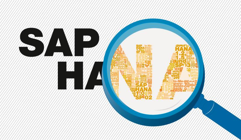 E:BackupmysapbookHANApowered-by-SAP-HANA.jpg