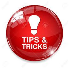 https://sites.google.com/a/ccisd.us/itc/tips-tricks-1