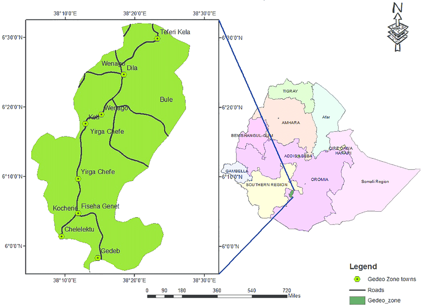 Figure-1-Gedeo-zone-location-map-Source-Sileshi-Degefa.png