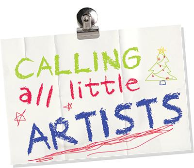 calling-all-little-artists.jpg