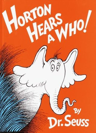 horton hears a who.jpg