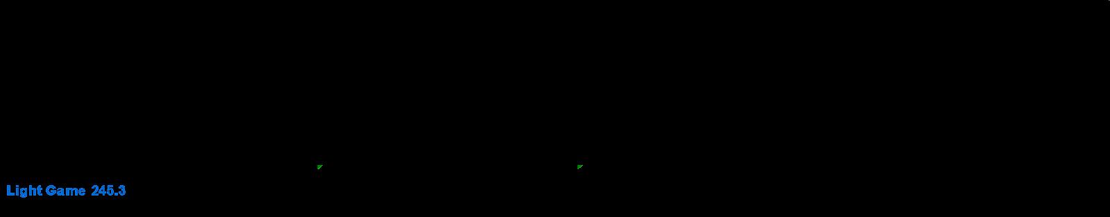H6K9LbU-izBwWz6yTBpav97iv2N_Fb1FvcncOw6w