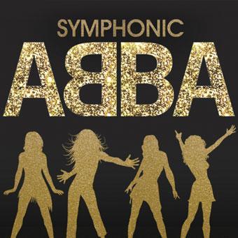 'ABBA sinfónico' en Bilbao
