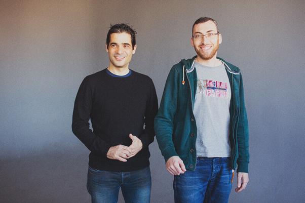 История Viber: от офиса в Бресте до компании мирового масштаба 1