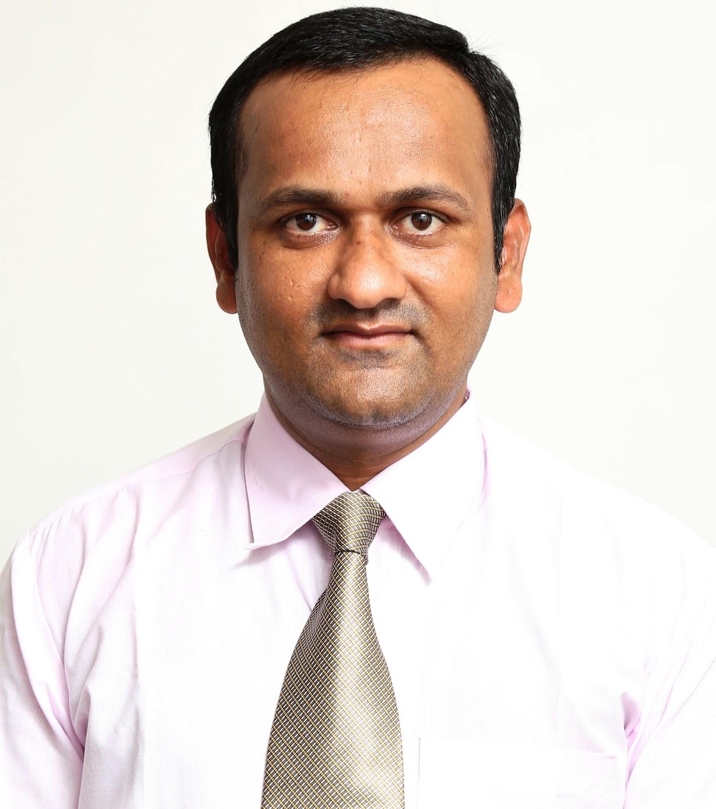 Rameshwar K. Gurav.JPG