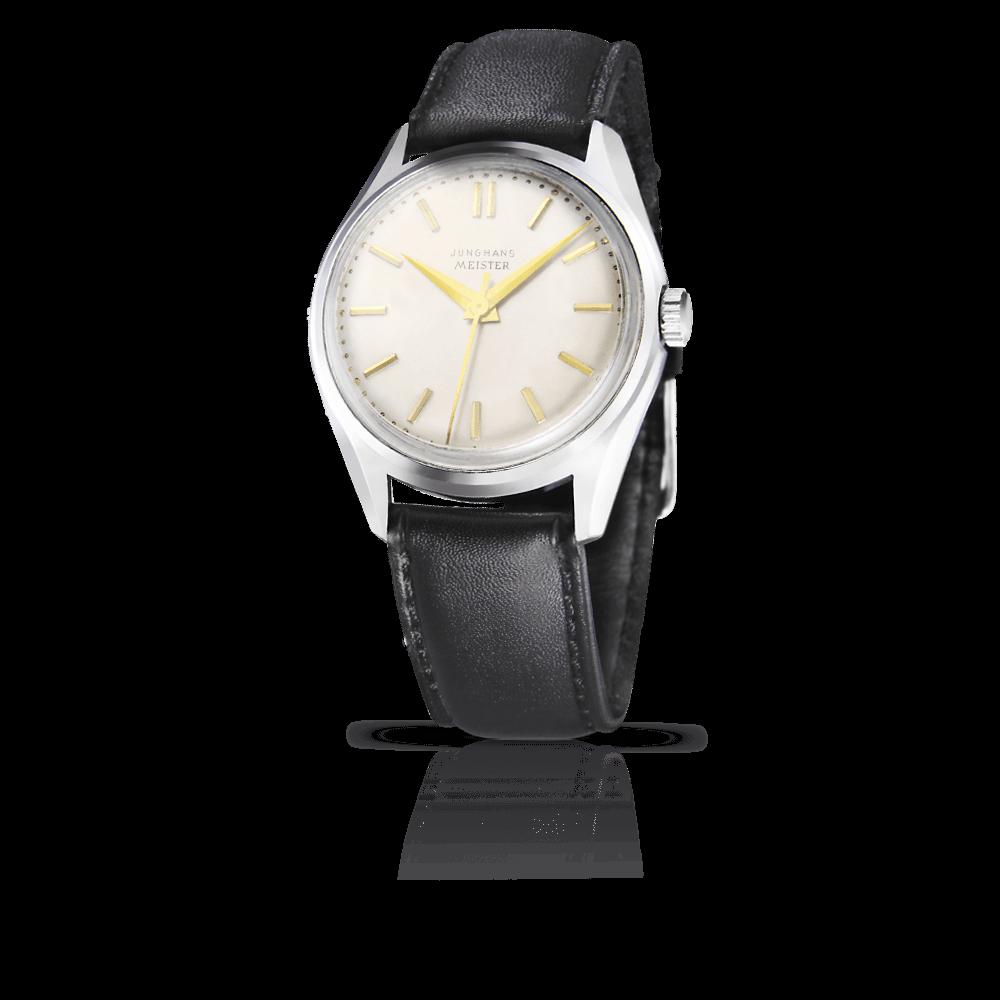 1936 - Uhrenfabrik Junghans