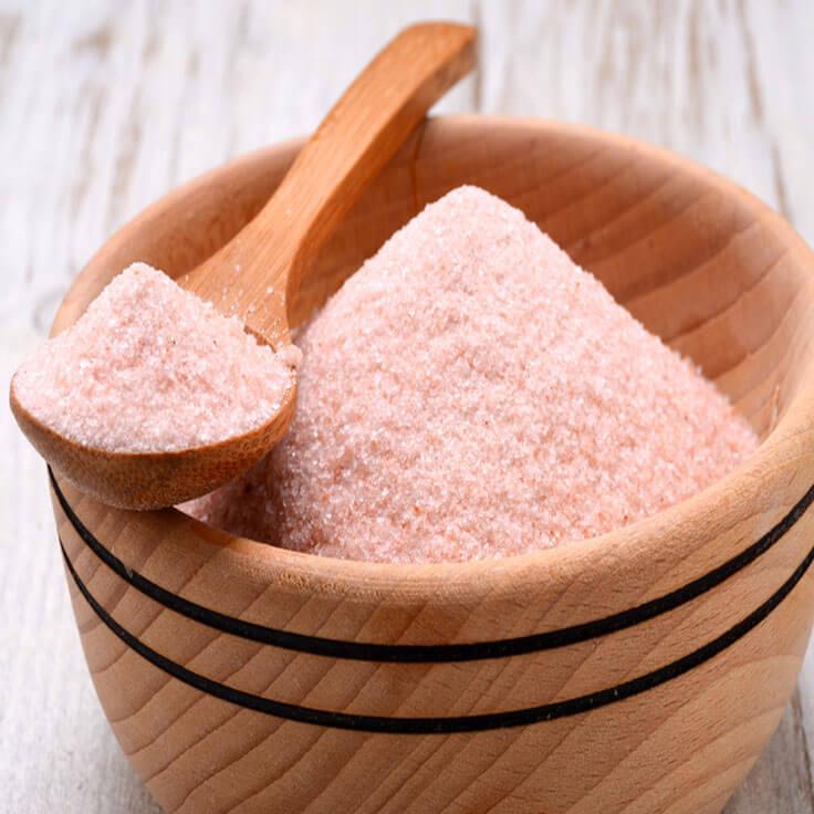 C:\Users\Zedex\Desktop\Pink-Himalayan-Salt-736.jpg