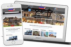 Fort Collins Web Design