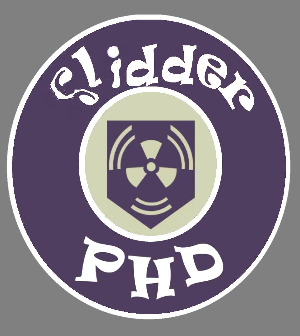 PhD-Flopper3.png