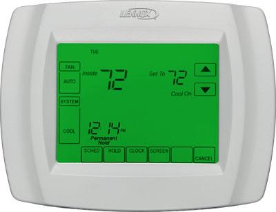 lennox_comfortsense5000_thermostat.jpg