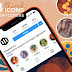 Floral Instagram Story Highlights and Covers Free Download