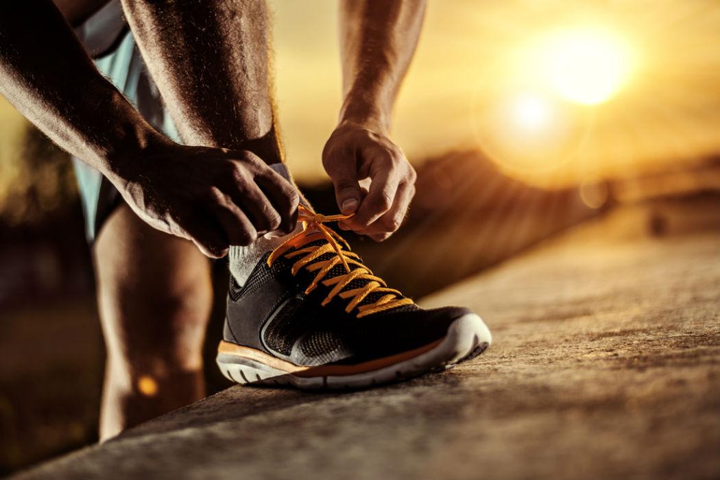 Consejos para incorporar el deporte a tu vida y disfrutar de la experiencia.jpg