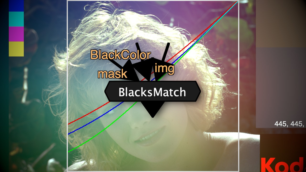 BlacksMatch_Thumbnail_v01.jpg