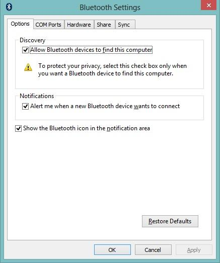 bluetooth-com-port-settings-0.jpg
