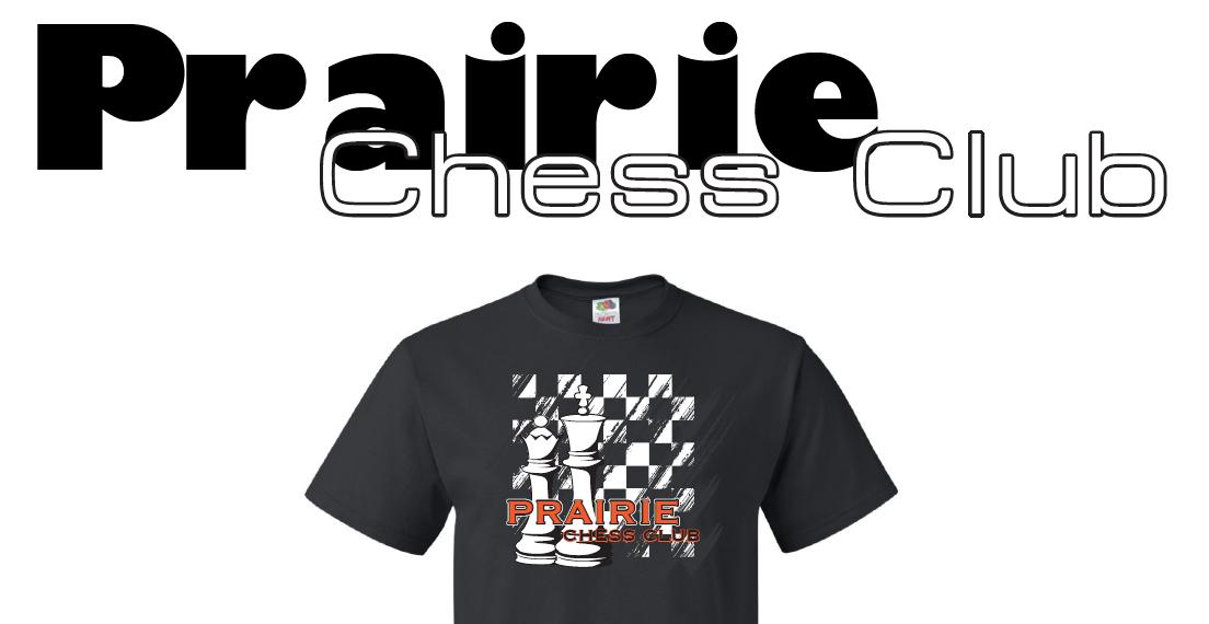 T-Shirt Image.PNG