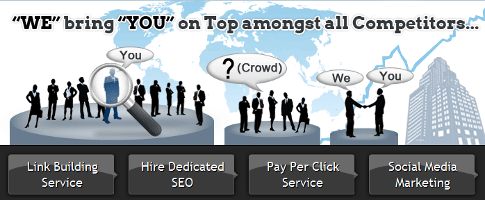 http://kdmpl.com/wp-content/uploads/2014/03/SEO-Link-Building-Service-SEO-Firm-SEO-Services_1315476116866.png