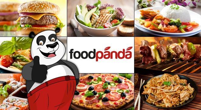 foodpanda-food-image.jpg