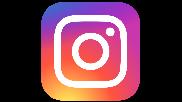 Logo de Instagram: la historia y el significado del logotipo, la marca y el  símbolo. | png, vector