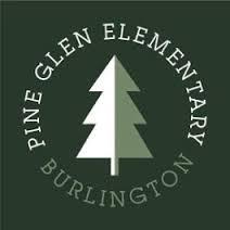 Image result for pine glen elementary