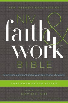 Faith & Work Bible .jpg