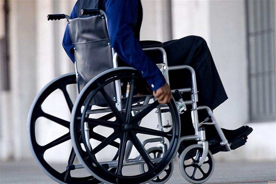 Нюансы оформления инвалидности
