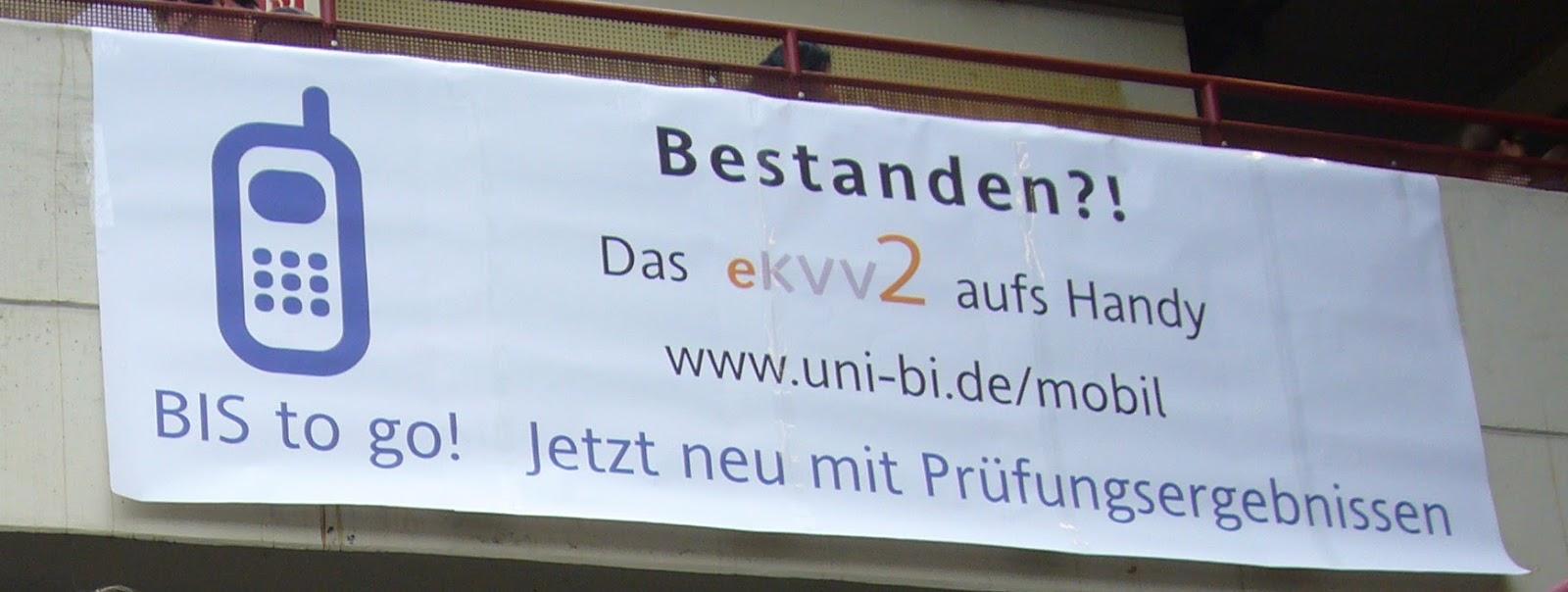 BIS to go Plakat 2008.JPG