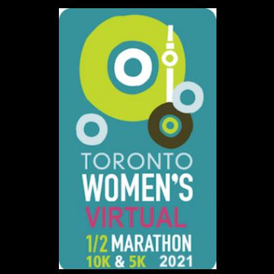 https://cdn.raceroster.com/event-logo/ujvr27ng7gz7ppj4._original.png