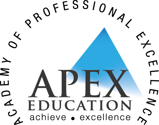APEX Shield Col CW_tag.png