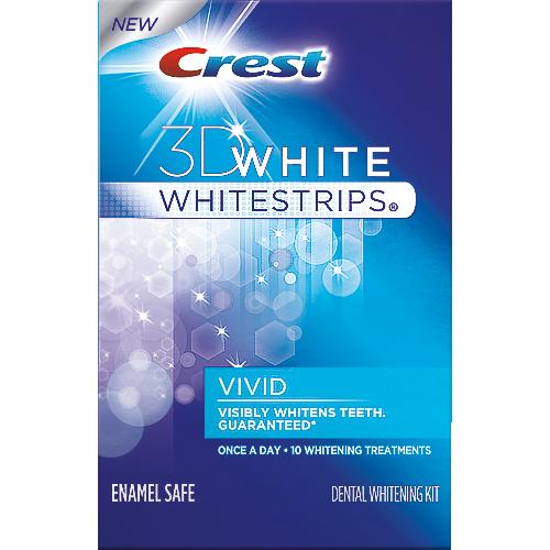 3D-White-Whitestrips-Vivid.png