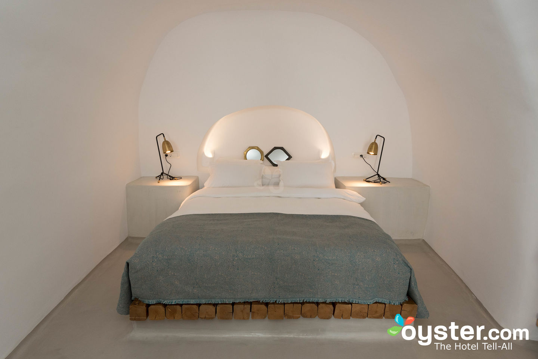 Make A Romantic Cocoon Bedroom