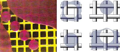 HCSGmzUT9r Ix9 LXMvbNag0D9cZY2lIr7eBH5akn  s84ICMQ oxpvu5VpK6pEC2LfCDvqUowpEhIokM2FKWczqMjwuHKZcQqciUM7GwGubVb2HmLI - Tonalidades máximas e mínimas em serigrafia