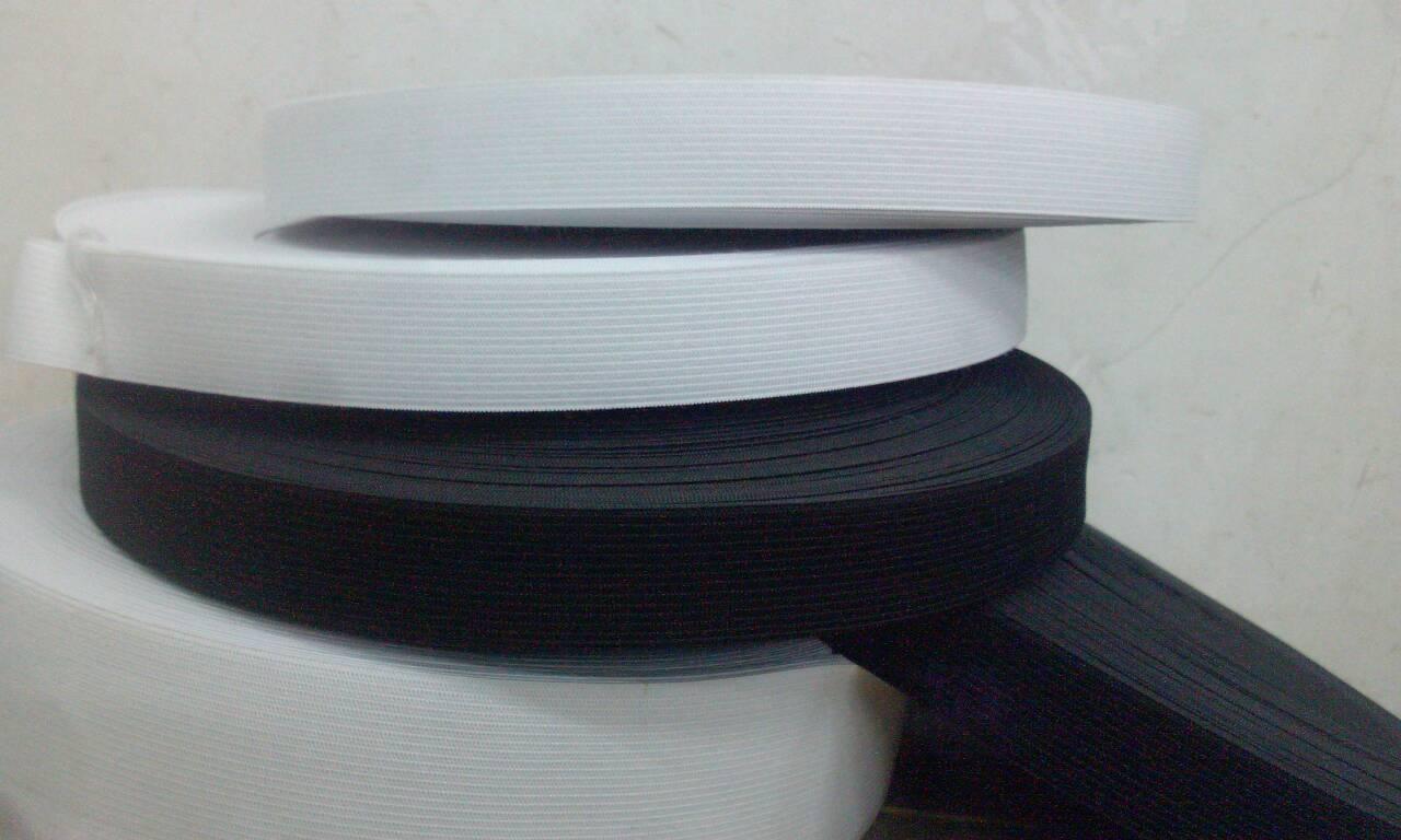 Tiêu chuẩn của đơn vị cung cấp dây thun chất lượng