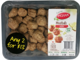 Meatball packaging.png