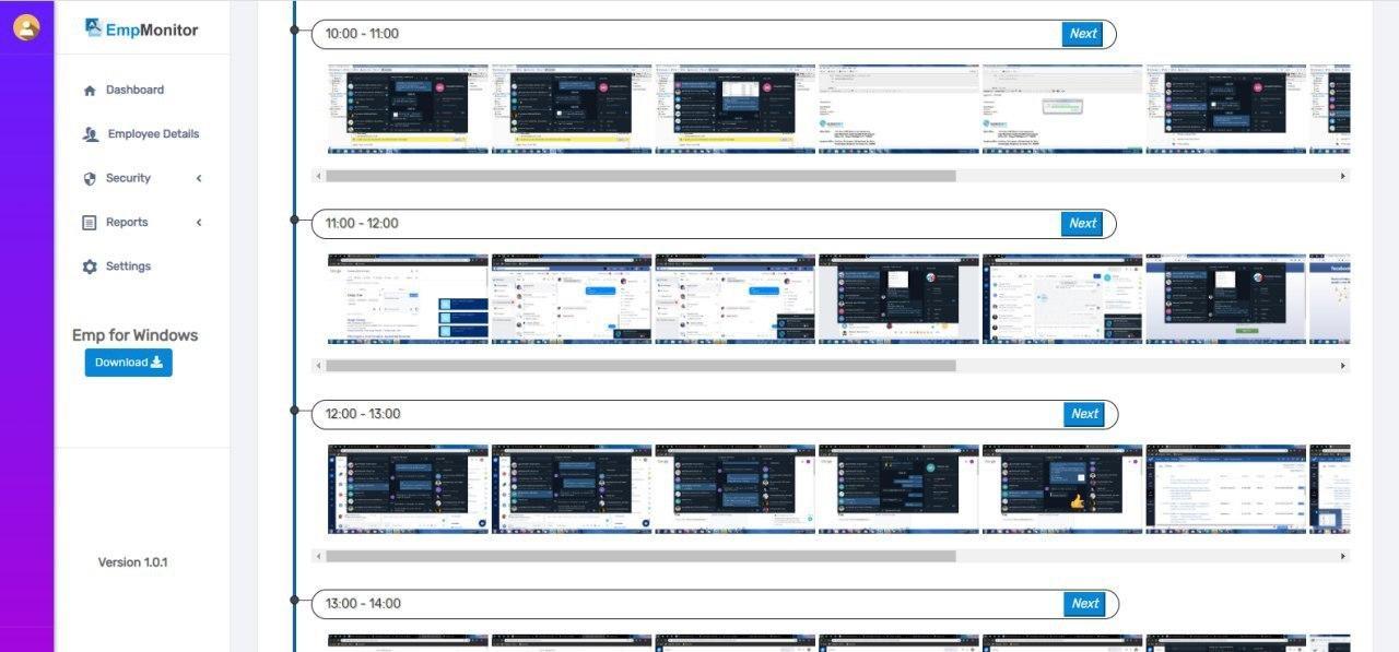 automated-screenshots