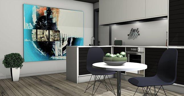 peintre de paris, artisan peintre paris, entreprise peinture paris, peintre en batiment paris, renovation cuisine paris, salle de bain paris