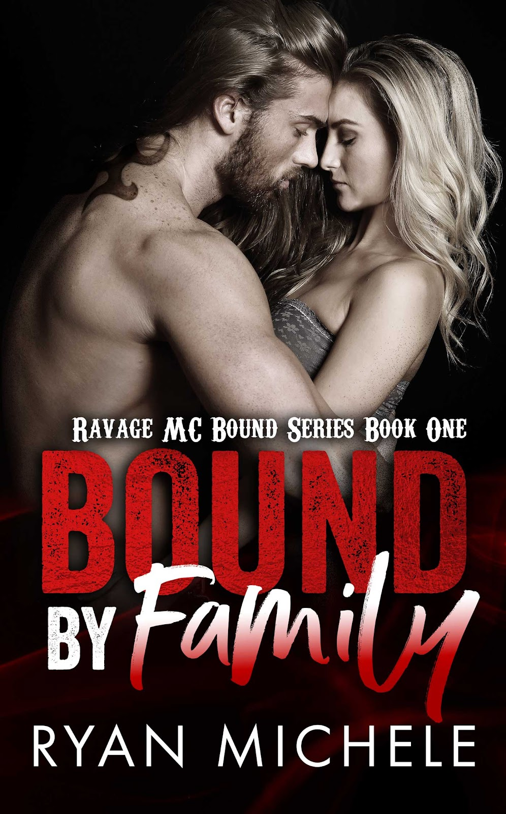 Bound-by-Family-ebook.jpg