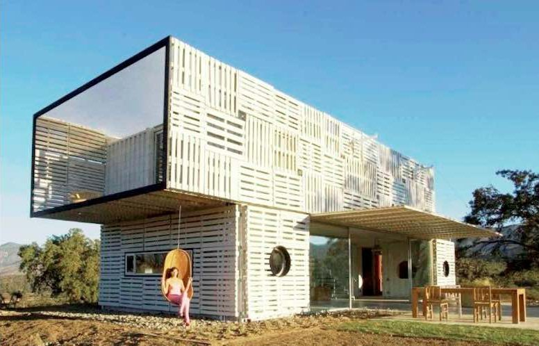modelos-casas-contenedores-maritimos-manifiesto-hecha-contenedores