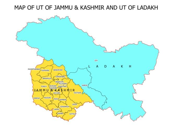 Jammu and Kashmir and Ladakh_page-0001.jpg