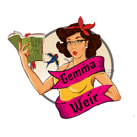 https://1.bp.blogspot.com/-kHDyrHJ-gqc/W6EFeZf9VDI/AAAAAAAAX10/ucutAyrACn4-98x237O7M3WKdwK8R7xvgCEwYBhgL/s200/Gemma-Logo-transparent.png