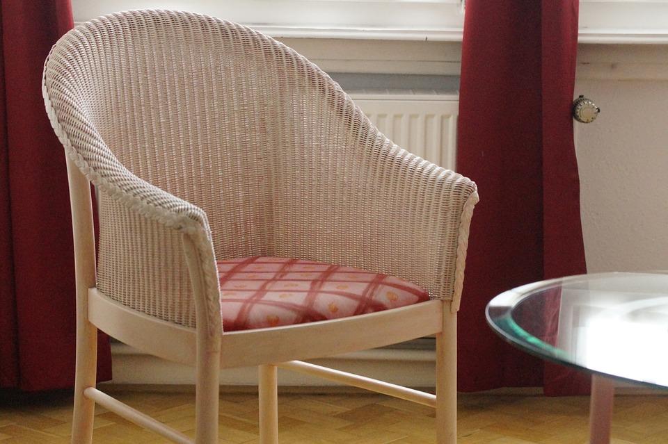 Nội thất phòng khách, Cách sắm sửa nội thất phòng khách đẹp và đảm bảo tiện nghi