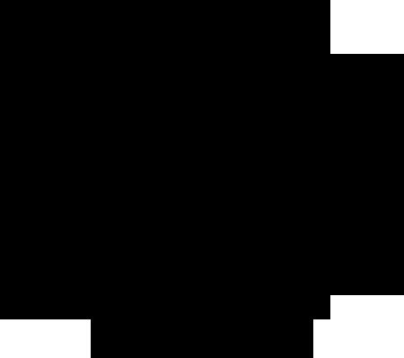 HFXfUTLo-qwBnvrrAR5hCIqASPcnQt6cBhOCaqxG