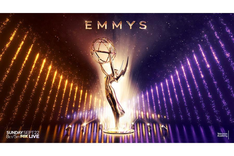 Image result for 71st Emmy awards