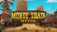 Money Train buy a bonus