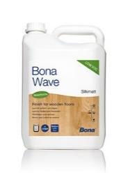 bona_wave