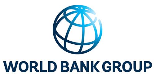 World Bank – GRSP | Global Road Safety Partnership