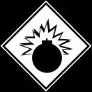IN_Bomb_Explosion_256