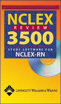 Free download nclex 3500 review questions.