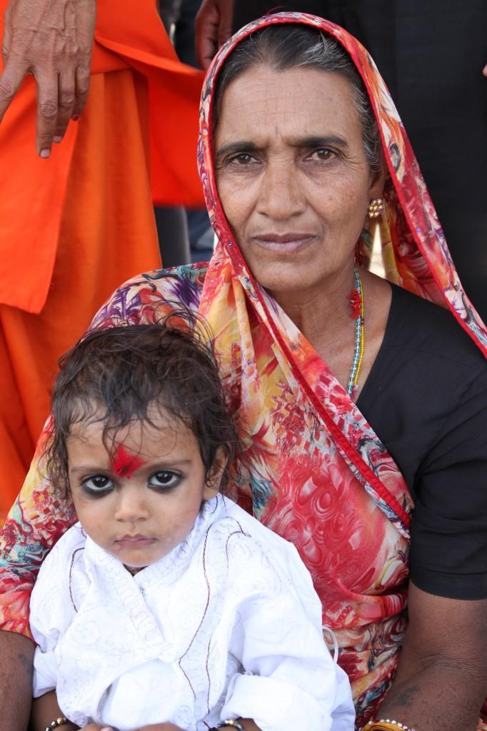 India_Feb13_178