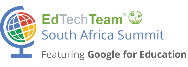 2014_South Africa_Summit_logo.png