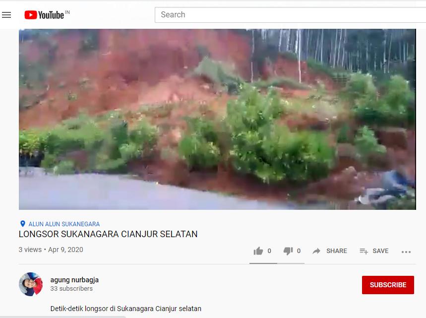 landslide1.png